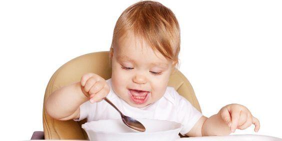 9 Receitas de Papas caseiras para bebés - receitas práticas de papas caseiras saudáveis e nutritivas, umas cruas outras cozinhadas para bebés pequeninos ou para adultos gulosos. Podem fazer mais quantidade e congelar em boiões e têm sempre refeições prontas a usar para o vosso bebé. Eu faço as papas com flocos ou com os próprios cereais e não com farinhas, pois as farinhas são normalmente processadas. Nas receitas explico como fazer com farinhas também.