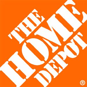 Home Depot Manager Disses Veteran; Then THIS Happened | The Federalist Papers
