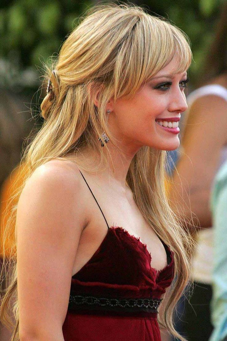 128 Best Hilary Duff Images On Pinterest  Hilary Duff -5349