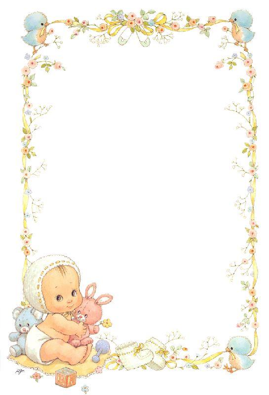 BAUTISMO KIT RUTH MOREHEAD   tamaño grande de calidad para descargar Realiza tu tarjeta