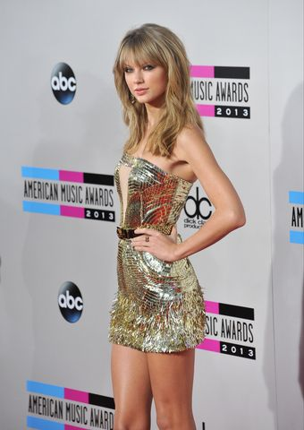 We're singing Taylor Swift's praises for securing her .porn and .adult web addresses to protect her brand.