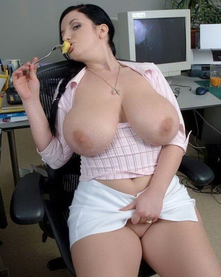 anal sex photos sneha