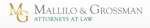 Mallilo & Grossman is one of the largest and most experienced general practice firms in Queens and Brooklyn, New York specializing in personal injury litigation services. Mallilo & Grossman will be able to give you a time frame that you should be able to get settlement or what the progress will be.