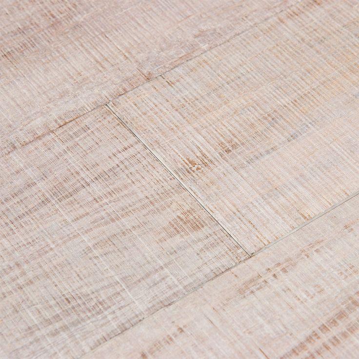 29 Best Bamboo Flooring Images On Pinterest