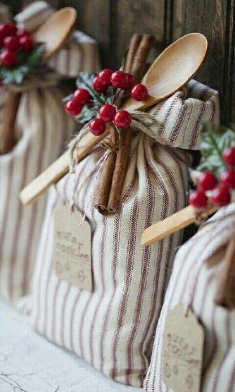 regalos para invitados bodas en Navidad | organización de bodas especiales en Barcelona