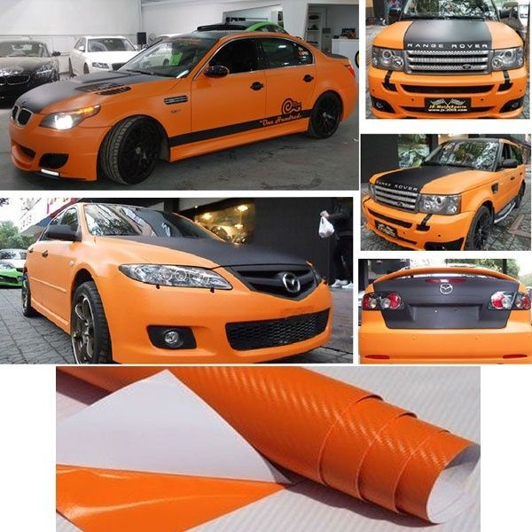 Best WRAP IT Images On Pinterest Wrap It Car Wrap And - Car decals designcheap carbon vinyl sticker buy quality carbon time directly from