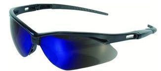 Kimberly - Clark Professional Jackson Safety* V30 Nemesis* Safety Eyewear