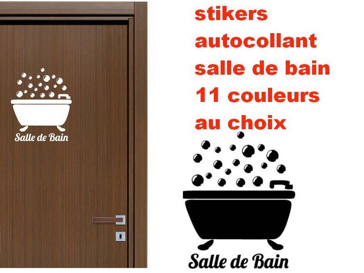 17 best images about salle de bain on pinterest mirror. Black Bedroom Furniture Sets. Home Design Ideas