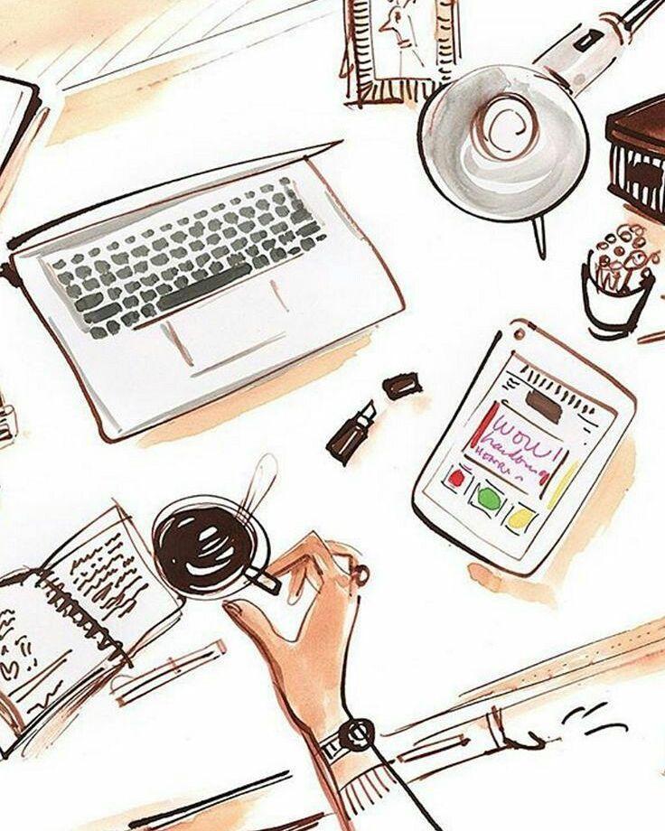 Rata-rata bunga Deposito dalam satu tahun dari empat bank terbesar di Indonesia ada di range antara 55 - 6% pertahun.  Jika diinvestasikan di konter pulsa dan paket data via aplikasi digital #SMARTFILL setelah dipotong biaya pengembangan aplikasi dan marketing masih dapat kembalian bersih 25-30% diakhir tahun.  Pelajari bisnis prosesnya proses development aplikasinya strategi marketing nya teknik monetize nya dan skema sharingnya.  Anda akan menemukan konsep layering 2 aplikasi yang Sy…