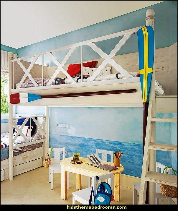1743 Best Images About Kids Bedroom / Playroom On
