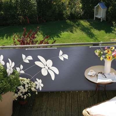 best 20+ balkonbespannung ideas on pinterest, Garten und bauen