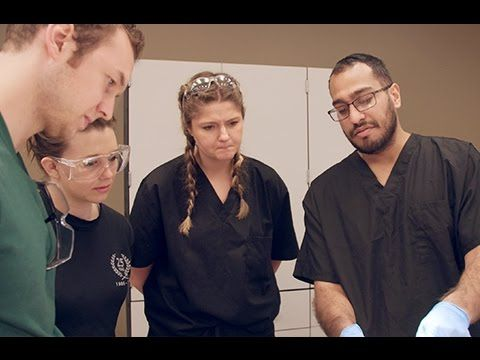 University of Western States | Integrative Medical Appraoch | Integrative Therapeutics