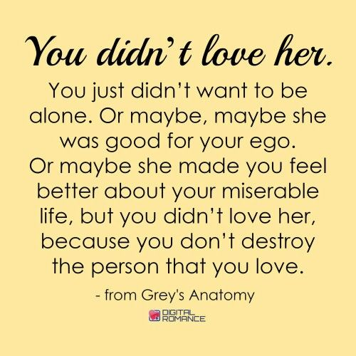 I Love You More Than Life Quotes: 1000+ Ideas About You Love Me On Pinterest