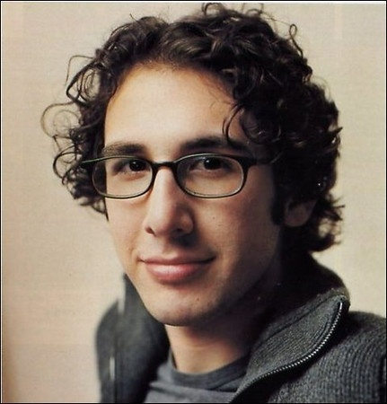 josh groban long hair 1000 images about can i haz on Amazon Plastic Covers for Dining Room Chairs plastic seat covers for dining room chairs uk