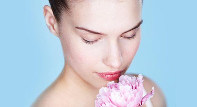 Boxtox Treatment, Soft Tissue Fillers, Sharis Skin and Body, Kensington Village Calgary YYC