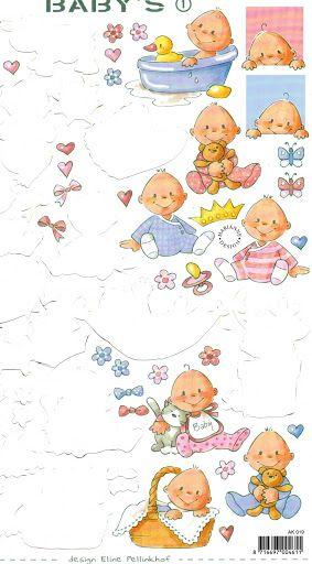 Gails 3d Sheets - Jeanette - Picasa Web Albums