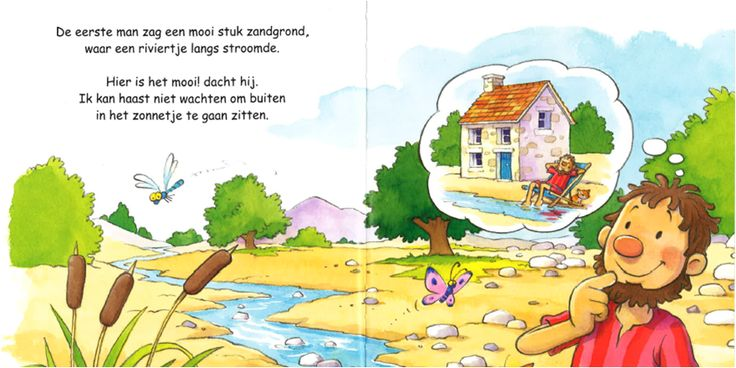 about godsdienst 5de leerjaar on Pinterest | 1 kings, Tes and Guernica ...