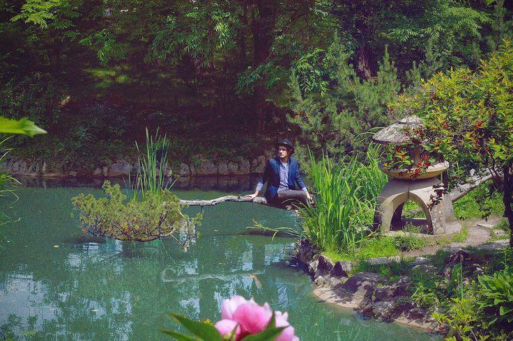 The-Fashion-Jumper---japanese-garden---3