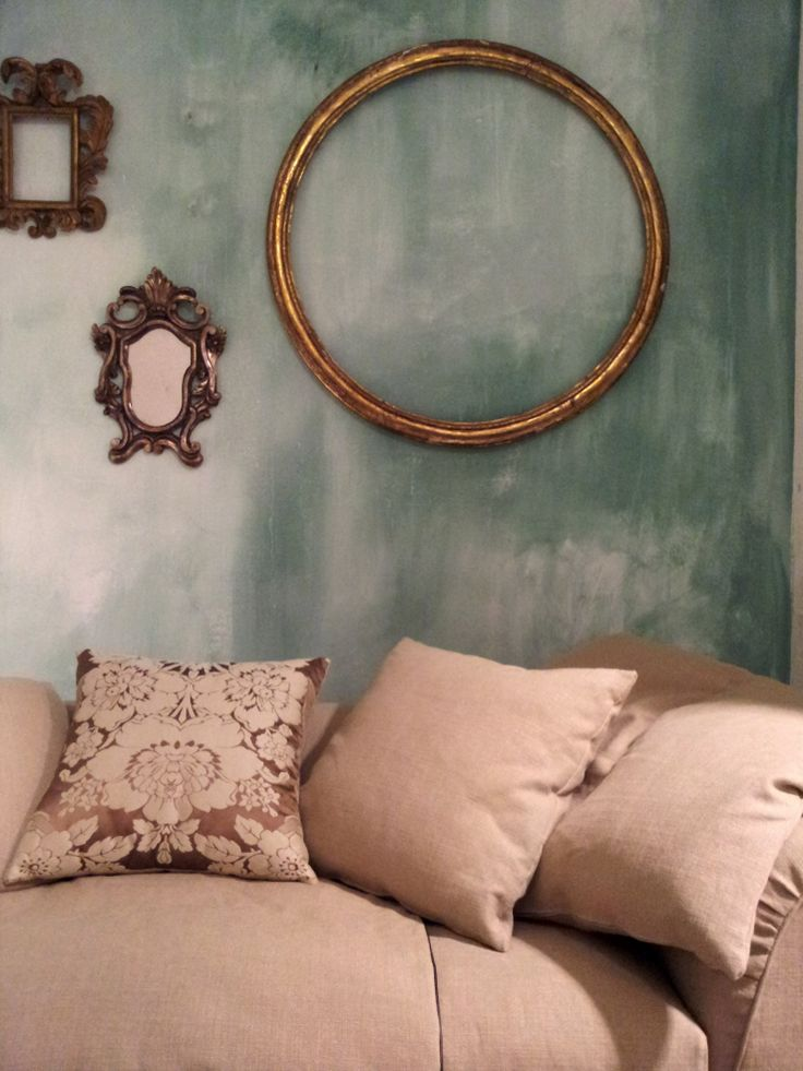 Photo from our showroom: natural chic elegance