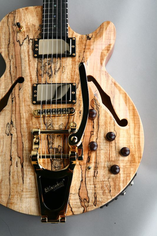 Carvin SH575 pretty ~ I Love You To The Moon & Back ~ ♪ ♫ @SweetDelight7 ♫ ♪