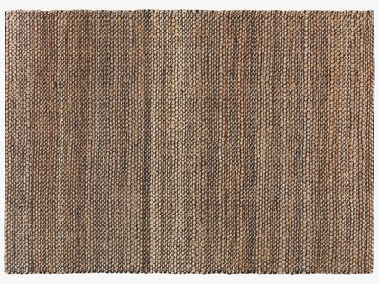 Rug - 95 pounds, 160 by 230