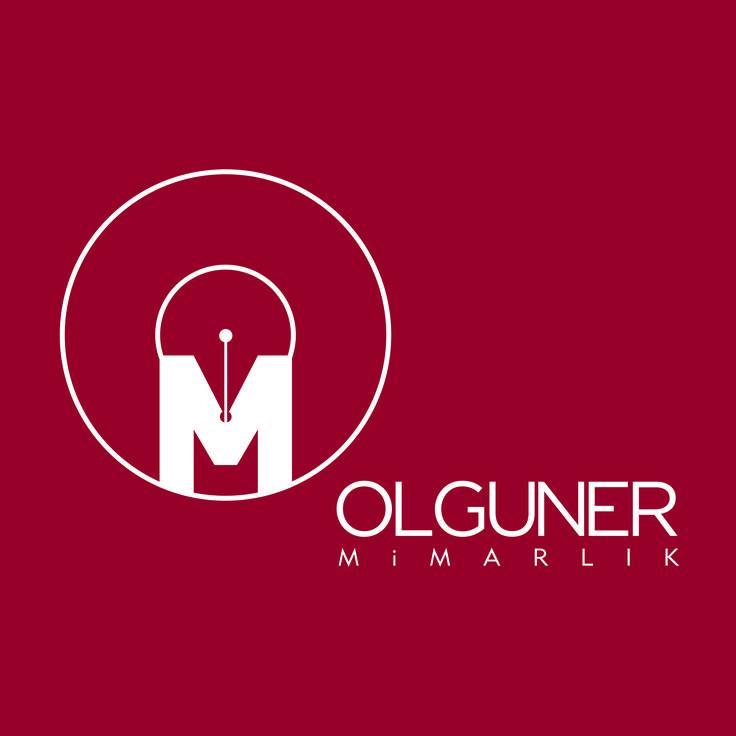 Olguner Mimarlık Ofisi Logo