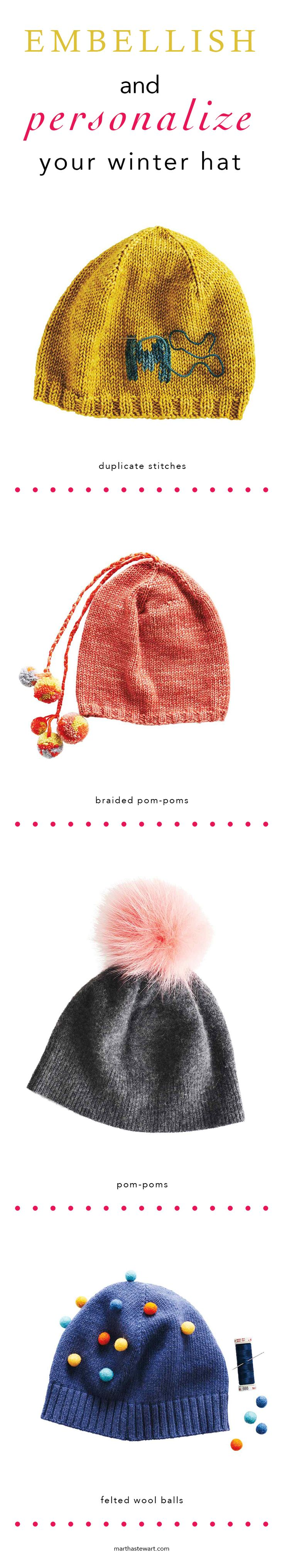 Knitting Pattern For Running Hat : 17 Best images about Knitting on Pinterest Free pattern, Free scarf knittin...