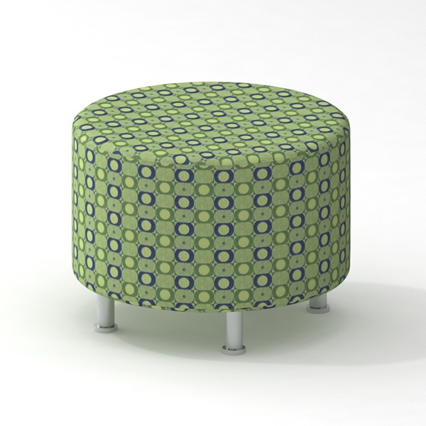 turnstone office furniture. interesting turnstone alight round ottoman fabric from turnstone   lounge  furnitureoffice  with office furniture i