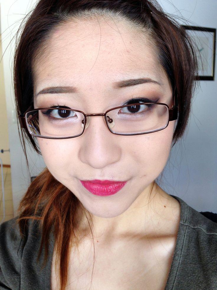 8 besten Glasses Bilder auf Pinterest   Brille, Mode schönheit und Auge