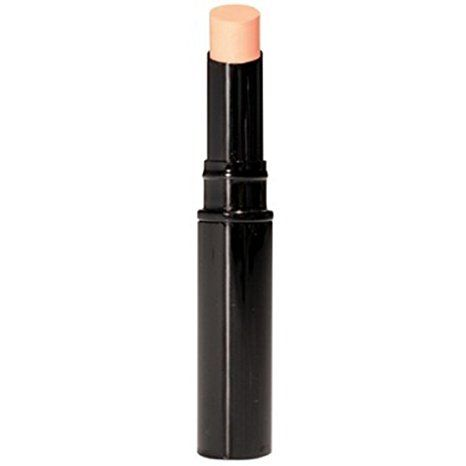 http://picxania.com/wp-content/uploads/2017/08/neutralizing-plumping-pro-lip-lipstick-primer-extends-lipstick-wear-and-makes-lips-appear-fuller.jpg - http://picxania.com/neutralizing-plumping-pro-lip-lipstick-primer-extends-lipstick-wear-and-makes-lips-appear-fuller/ - Neutralizing Plumping Pro Lip Lipstick Primer Extends lipstick wear and makes lips appear fuller - Price: Professional lip primer. Extends lipstick wear and makes lips appear fuller and more sensuous. Super