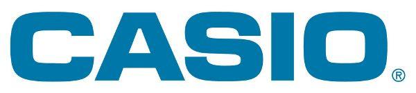 13 Most Famous Electronics Company Logos