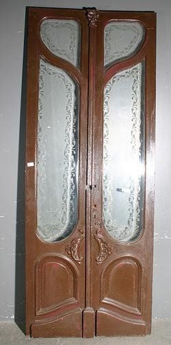 Google Image Result for http://www.antiques.com/vendor_item_images/ori_307-34289-2272864-RARE-PAIR-ETCHED-GLASS-FRENCH-ART-NOUVEAU-ENTRY-DOORS-VZX1113_80220598803.jpg