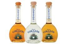10 Great Tequilas for Shots, Margaritas and More: Corazon de Agave Tequila