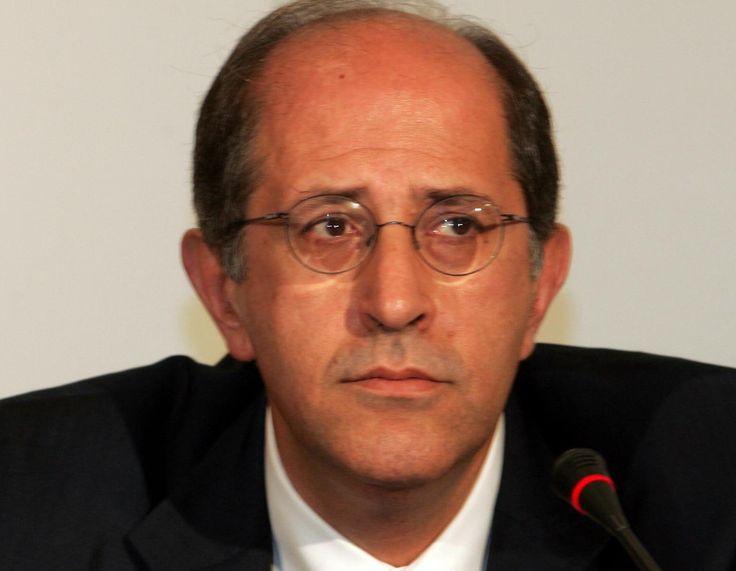 Σπ. Θεοδωρόπουλος: Κανέναν ενδιαφέρον για την απόκτηση του ΔΟΛ: Σε συνέχεια σημερινού δημοσιεύματος στην ιστοσελίδα «zougla.gr», στο οποίo…