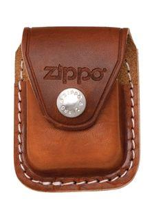 Zippo••Lighter Pouch