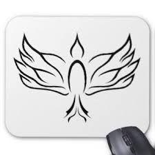Resultado de imagen para imagenes de la paloma del espiritu santo