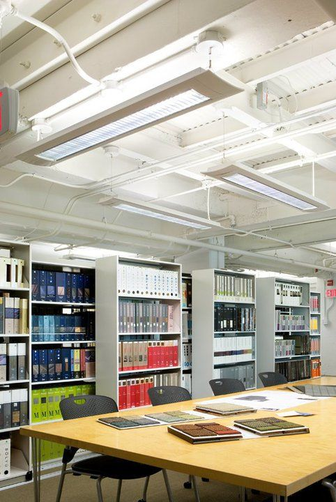24 best images about material resource library ideas on for Interior design resources