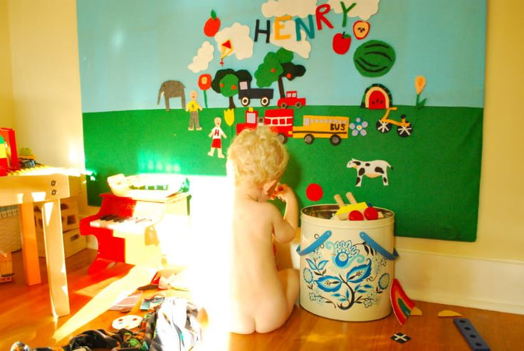 17 Best Images About Playroom Fun And Cool Kid Rooms On