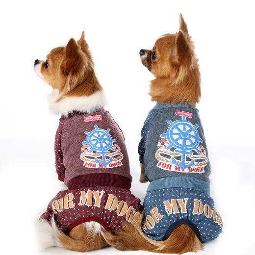 Costumase & Rochite pentru Catei --> https://kingmaru.ro/imbracaminte/costumase-&-rochite  Si nu uita! Transportul este GRATUIT pentru comenzile de peste 300 lei  #hainecaini #accesoriicaini #imbracamintecaini #caine #caini #catel #catei #dog #dogs #kingmaru