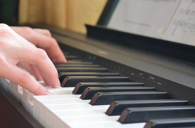 Chord piano is easier than you think!