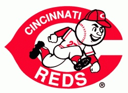 Cincinnati Reds are Major League Baseball team from Ohio. Team was founded in 1881. Reds are the second oldest team in MLB which plays continuously...