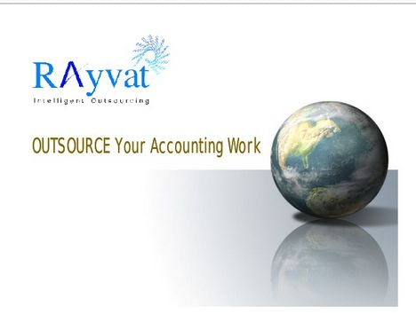We Provides Accounts Outsourcing Services In Australia, Accounting services Australia, Australian Accounting services, Outsource Accounting to India. For More Information Visit Us  http://www.rayvataccounting.com/australian-business/australianbusinessworkmethodology