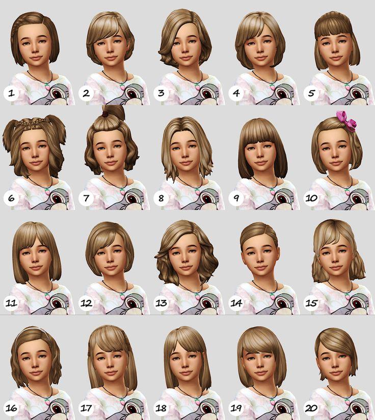 430 Ideas De Sims 4 En 2021 Sims 4 Sims Sims 4 Infantes