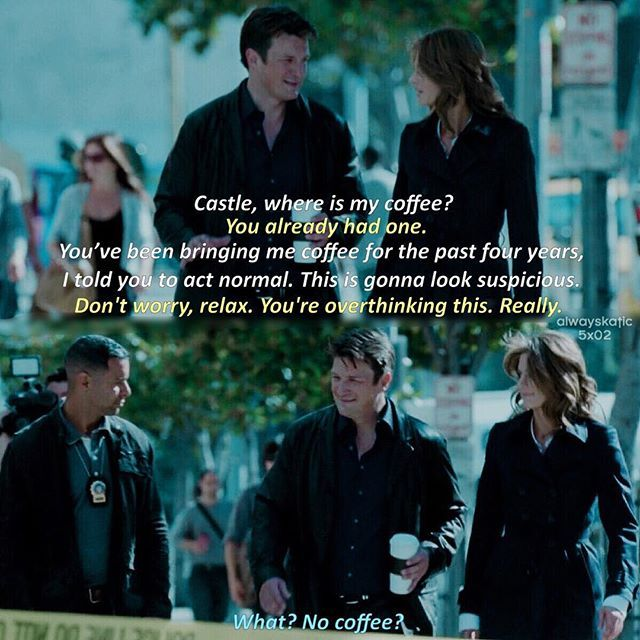HAPPY CASTLE MONDAY! - Sorry I couldn't post but my phone isn't working well and I accidentally deleted all my filters I don't know what to do with this account tbh