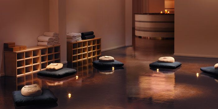 1000 Images About Yoga Room Deco Ideas On Pinterest