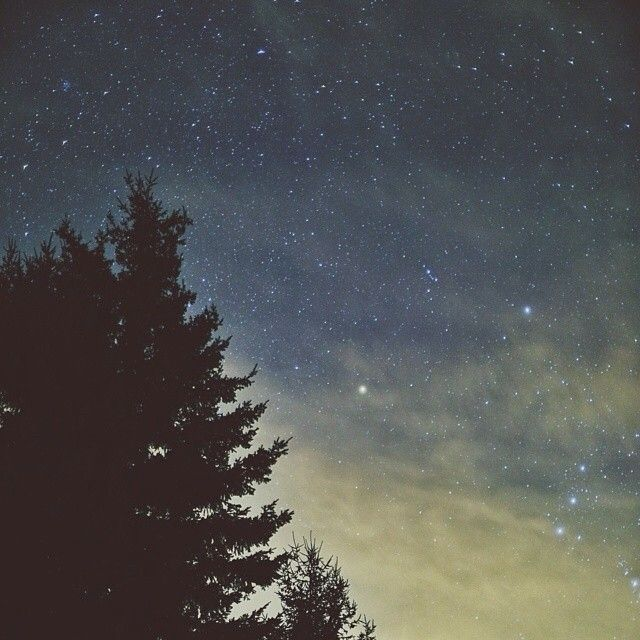 1000 Images About Galaxy On Pinterest: 1000+ Images About Travel The Galaxy ☆ On Pinterest
