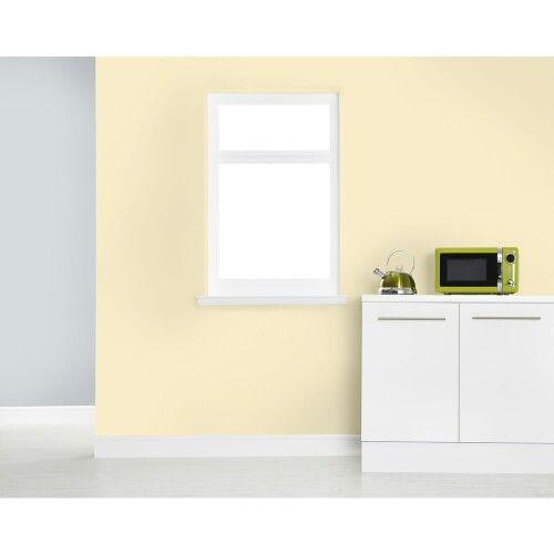best 25 dulux colour chart ideas on pinterest dulux. Black Bedroom Furniture Sets. Home Design Ideas