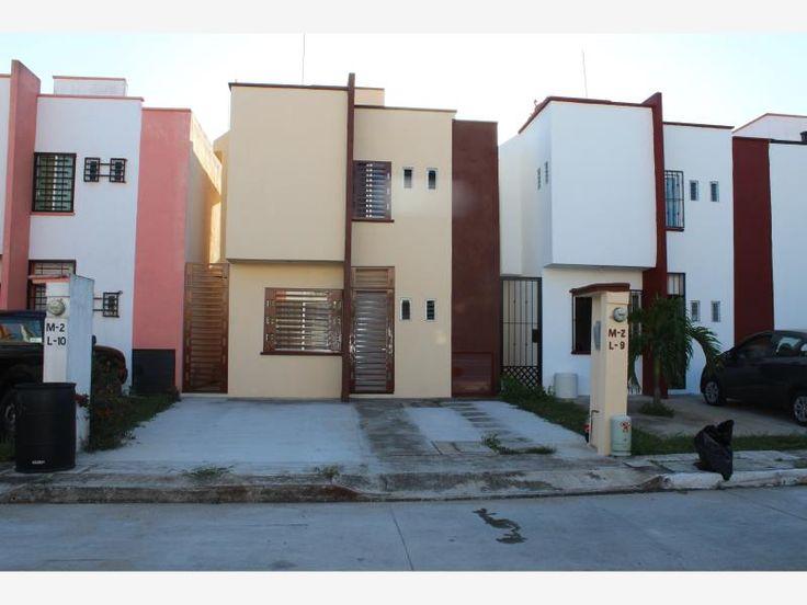 SE RENTA casa en Fracc. Colinas de Santo Domingo, $3,500   MX17-DH8483