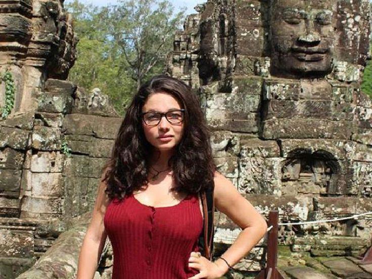 thai massage drammen spille i pornofilm