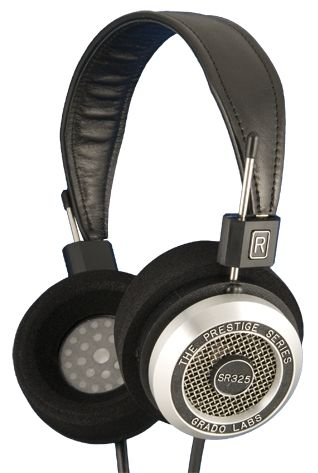 http://www.businessinsider.com/best-cheap-headphones-2014-10